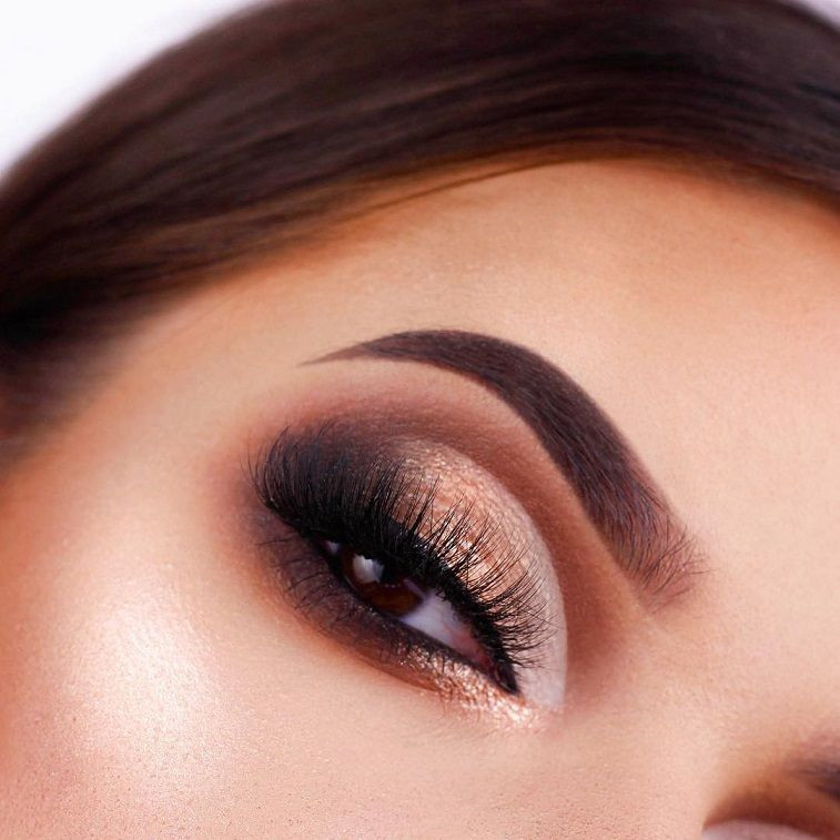 Makeup and Beauty to Try Now