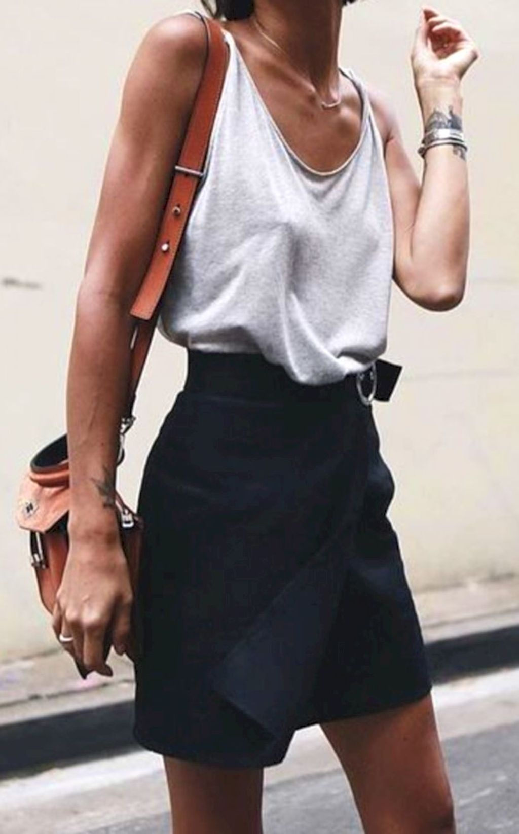 Cute Summer Outfits Ideas For Women